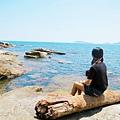神秘海岸17.jpg