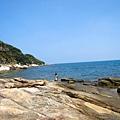 神秘海岸14.jpg