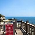 神秘海岸02.jpg