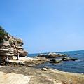 神秘海岸06.jpg