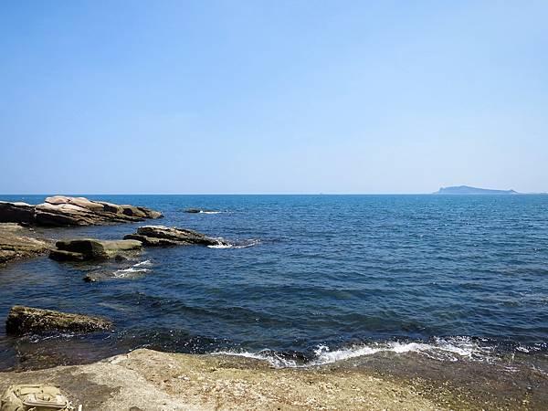 神秘海岸05.jpg