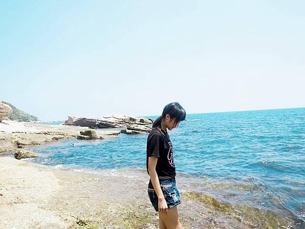 神秘海岸09.jpg