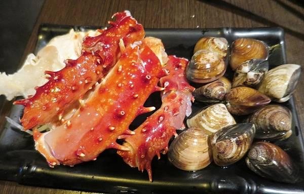 紅蟹將軍32.jpg
