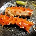 紅蟹將軍33.jpg