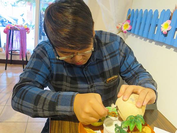 Coco Brother 椰子冰淇淋 (39).jpg