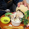 Coco Brother 椰子冰淇淋 (41).jpg