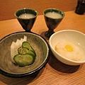 東京田町 鳥心 (31).jpg
