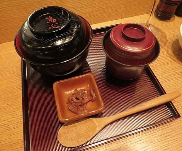 東京田町 鳥心 (42).jpg
