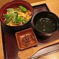 東京田町 鳥心 (43).jpg