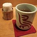 東京田町 鳥心 (57).jpg