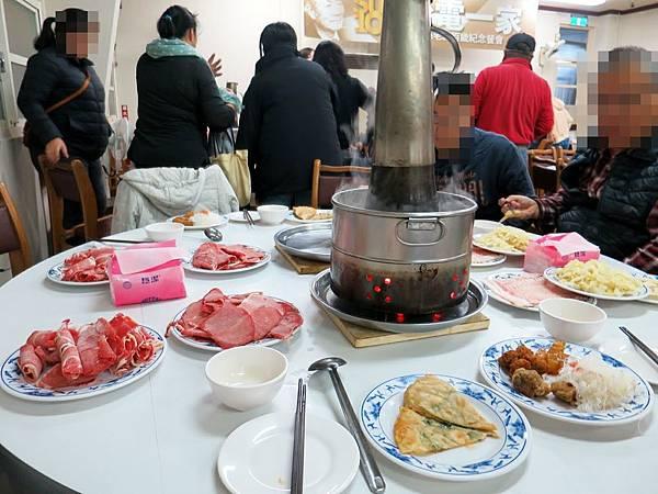 台電勵進餐廳_酸菜白肉鍋吃到飽 (11).jpg
