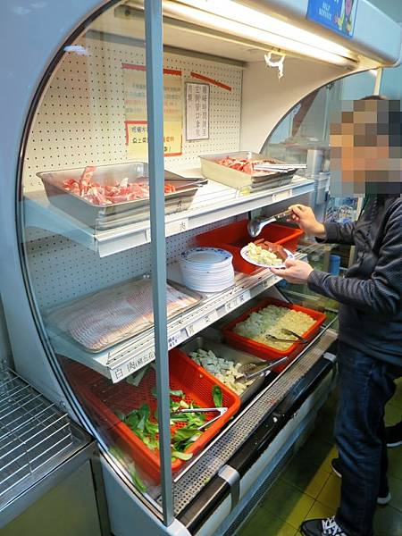台電勵進餐廳_酸菜白肉鍋吃到飽 (19).jpg