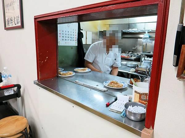 台電勵進餐廳_酸菜白肉鍋吃到飽 (20).jpg