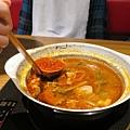 赤から鍋  (58).jpg