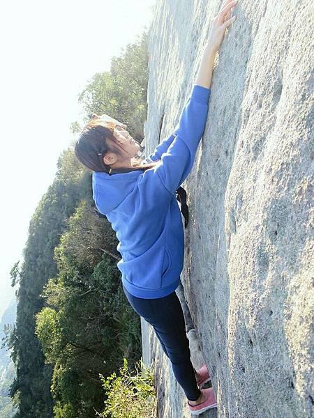 龍船岩 (1).jpeg