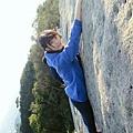 龍船岩 (3).jpeg