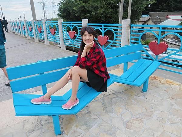 麗水漁港 (9)