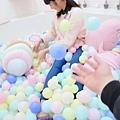 澡糖甜點工作室 (30).jpg
