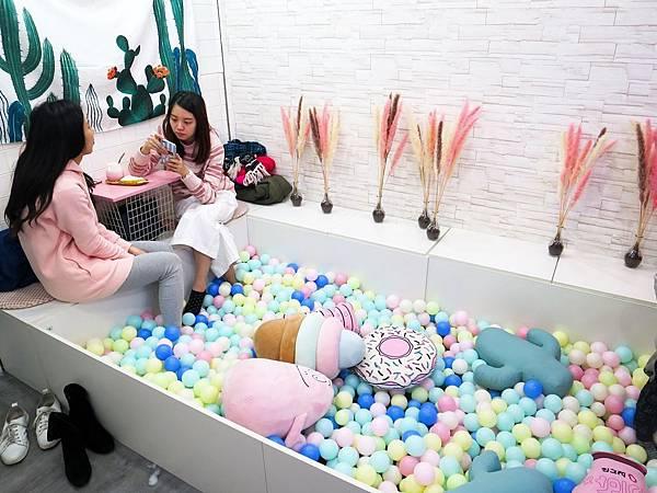 澡糖甜點工作室 (33).jpg