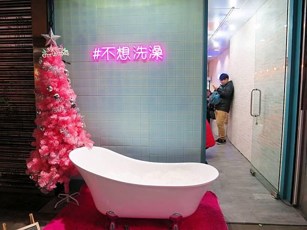 澡糖甜點工作室 (34).jpg