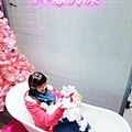 澡糖甜點工作室 (2).jpg