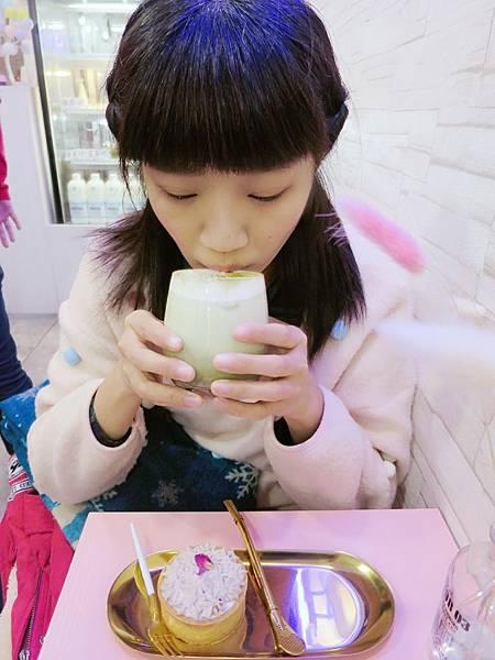 澡糖甜點工作室 (9).jpg
