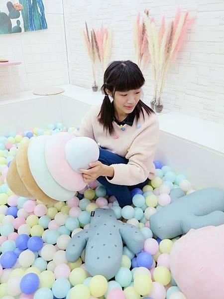 澡糖甜點工作室 (16).jpg