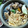 羴大王羊肉爐 (21).jpg