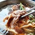羴大王羊肉爐 (34).jpg