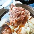 羴大王羊肉爐 (35).jpg