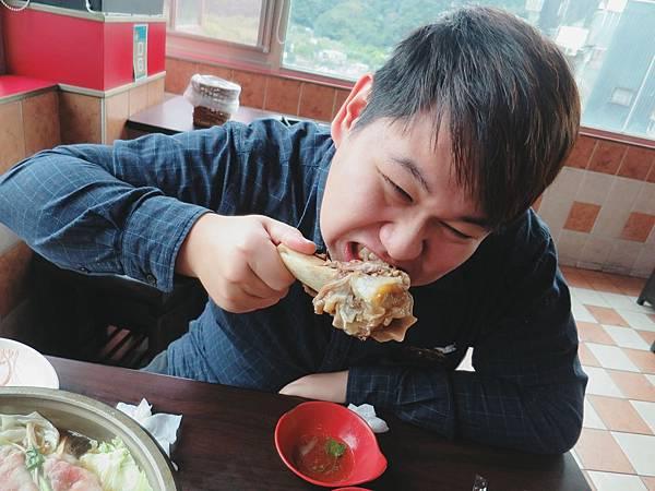 羴大王羊肉爐 (42).jpg