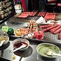 山豬肉香腸 (2).jpg