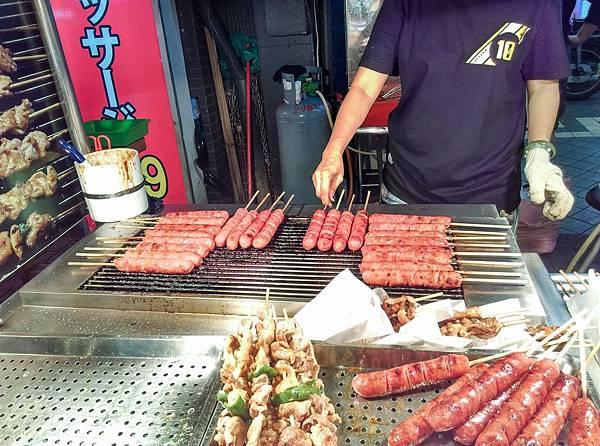 山豬肉香腸 (3).jpg