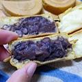 艋舺紅豆餅 (4).jpg