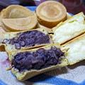 艋舺紅豆餅 (5).jpg