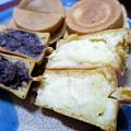 艋舺紅豆餅 (6).jpg