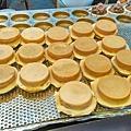 艋舺紅豆餅 (2).jpg