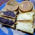 艋舺紅豆餅 (3).jpg