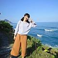 來去海邊玉石咖啡民宿 (5).jpg