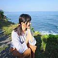 來去海邊玉石咖啡民宿 (10).jpg