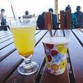 來去海邊玉石咖啡民宿 (11).jpg