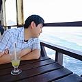 來去海邊玉石咖啡民宿 (19).jpg
