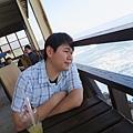 來去海邊玉石咖啡民宿 (20).jpg