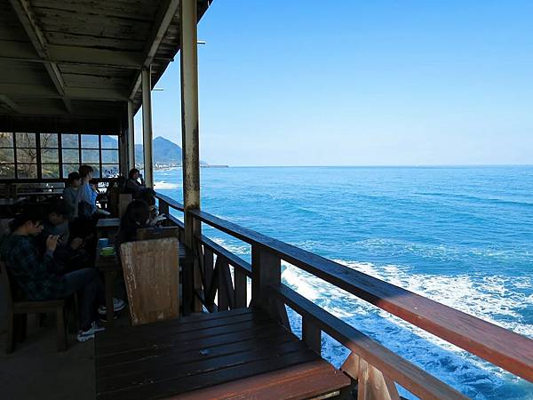 來去海邊玉石咖啡民宿 (28).jpg