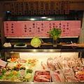 美娥海鮮餐廳 (1).jpg