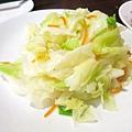 美娥海鮮餐廳 (4).jpg