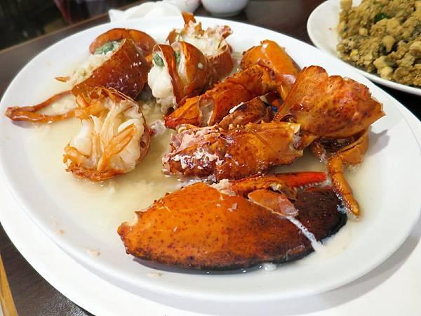 美娥海鮮餐廳 (8).jpg