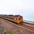 多良車站 (3)