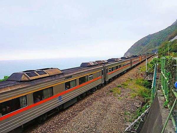 多良車站 (7)