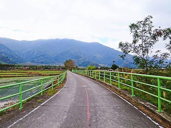 關山親水公園 (14)